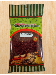 sumak2